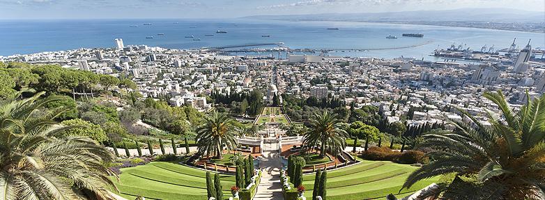 באנר עליון עמוד חיפה